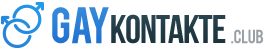 Gaykontakte | Er sucht Ihn | Schwule Kontaktanzeigen